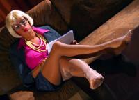 Lily WOW - Business lady u6rq3rfc2z.jpg
