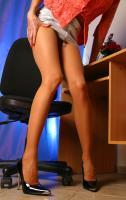 Lily WOW - The secretary of dream e6rq4bff7c.jpg