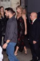 taylor-swift-quotthe-favouritequot-movie-premiere-in-nyc-092818-2.jpg