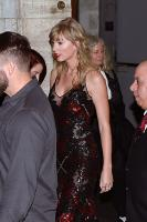 taylor-swift-quotthe-favouritequot-movie-premiere-in-nyc-092818-3.jpg