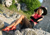 Lily WOW - Wild lady in red x6rq441tiq.jpg