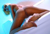 Lily WOW - Endless nyloned legs k6rq5c4l0l.jpg