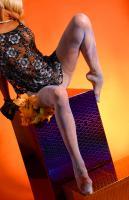 Lily WOW - The present of dreams x6rq54kxaq.jpg