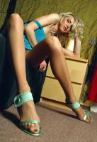 Lilly - Hot girl in sexy pantyhose g6rq71h6mc.jpg