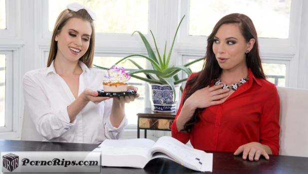 girlsway-18-10-14-aidra-fox-and-jill-kassidy-birthday-surprise.jpg