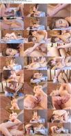 girlsoutwest-18-10-14-daliah-amor-and-ripley-1080p_s.jpg