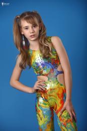 83590807_elona_model_fashionlend_04_103.jpg
