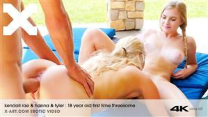x-art-18-09-30-kendall-rae-and-hanna-18-year-old-first-time-threesome.jpg