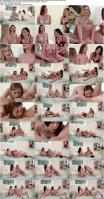 allgirlmassage-18-10-01-judy-jolie-scarlett-johnson-and-riley-reyes-truth-or-dar.jpg