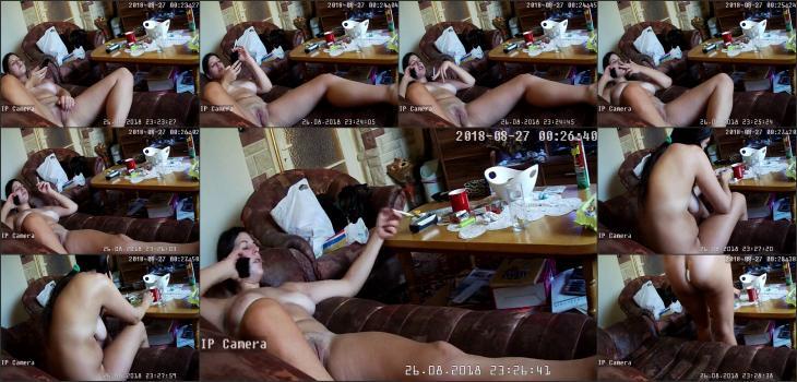 Hackingcameras_3085