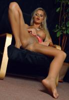 Lenka - Beauty in erotic nylon play r6rqo2wwmz.jpg