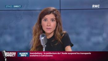 Chloé Cambreling Octobre 2018 85368818_caps00042