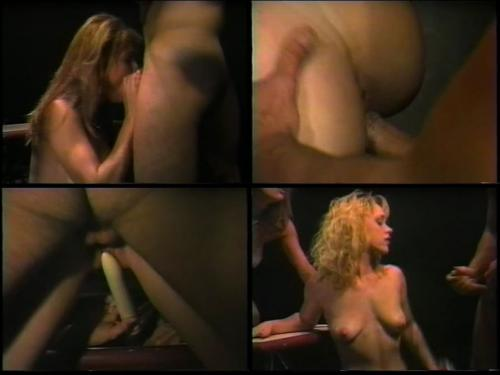 mobile porn video Truth and dare sex
