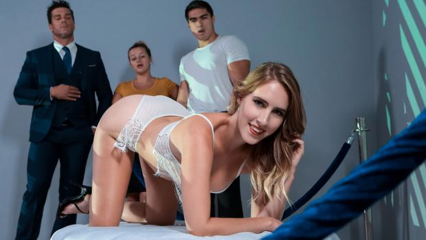 digitalplayground-18-10-15-cadence-lux-pussy-projection.jpg