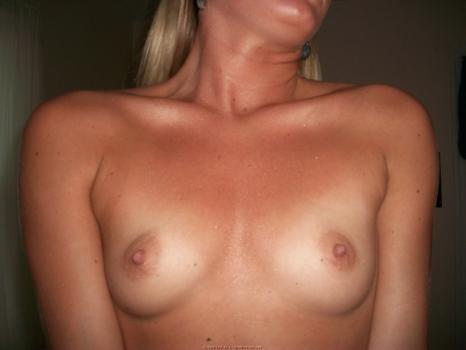 Amateur_Teens_And_Girlfriends_Photos_14214