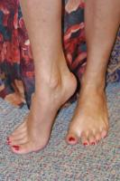 Janet-Taylor-Brunettes-lesson-of-sexy-long-legs-and-feet-Grace-t6rr0wtopj.jpg