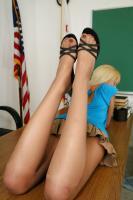 Rebecca Blue - Legs fetish lust in one true angels head i6rr1e3nlg.jpg
