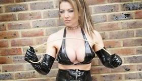 LyndaLeigh.com