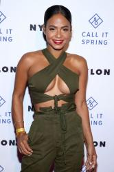 Christina Milian - Nylon's Annual IT Girl Party October 11 2018  85477736_christinamilian-itgirlparty101118_tcc