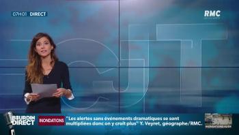 Chloé Cambreling Octobre 2018 85507828_caps00035