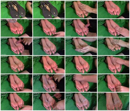 ebony-soles-get-a-sticky-white-load-sticky-soles_scrlist.jpg