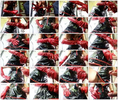 hj-latex-red-glove-of-nurse-hj-goddess-tease_scrlist.jpg