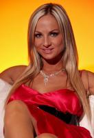 Ambra - Sex-explosive sexy blonde 76rrv01pg2.jpg