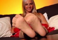 Ambra - Sex-explosive sexy blonde z6rrv27gpi.jpg