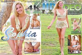 ftvgirls-18-10-16-sophia-fun-loving-firsts.jpg