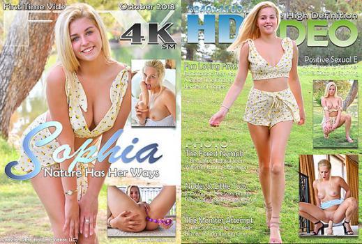 ftvgirls-18-10-16-sophia-positive-sexual-e.jpg