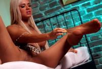Ashley Bulgari - Oh Ashley 06rsasvfqa.jpg