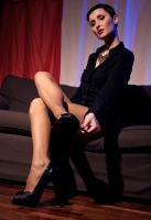 Gabrielle-Gucci-These-luscious-tights-p6rsb18us0.jpg