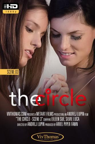 The Circle Scene 3