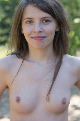 Jemma 3