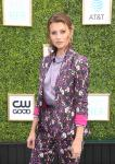 Aly Michalka - CW Fall Launch in Los Angeles, CA - 14 October 2018 85602895_aly-16
