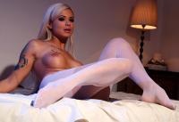 Ashley Bulgari - White swan in your bed p6rsirv6qt.jpg