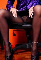 Cindy Dollar - The diamond of femininity n6rsiucear.jpg
