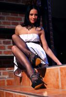 Sally-Walker-Mouth-watering-wildfowl-in-nylons-w6rs07pd7g.jpg