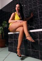 Sally Walker - Bathroom frolics n6rs1ufxy4.jpg