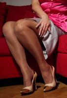 Daria-Glower-Lady-Kink-g6rs251jzp.jpg