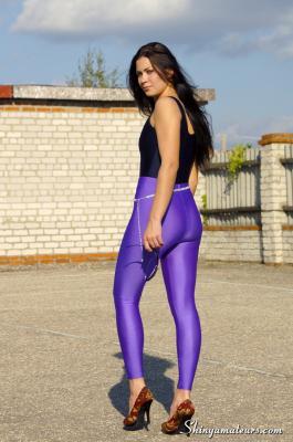 Indian teen spandex, ls letex girls nude