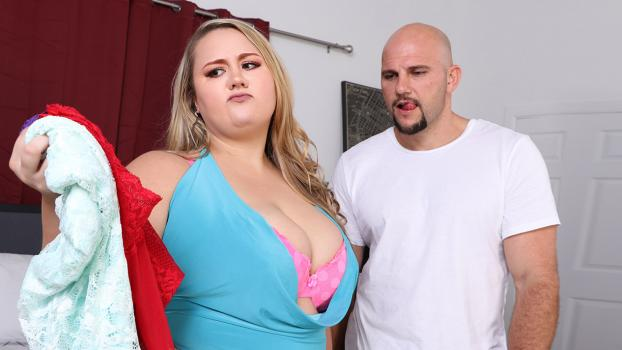 plumperpass-18-10-17-lisa-lee-makes-a-porno.jpg