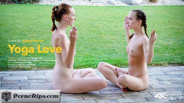 vivthomas-18-10-17-linda-sweet-and-nata-naked-passion.jpg