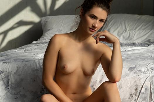 playboyplus-18-10-18-alexandra-belle-morning-desires.jpg