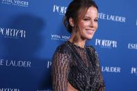 Kate Beckinsale - Porters 3rd Annual Incredible Women Gala in Los Angeles - October 9, 2018