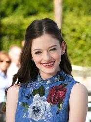 Mackenzie Foy - On the set of Extra in Hollywood - 10/17/18 06rtc0m076.jpg