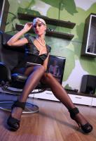 Lynna-Nilsson-Secretary-of-heavenly-office-26rte7htds.jpg
