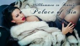 Kates-Palace.com