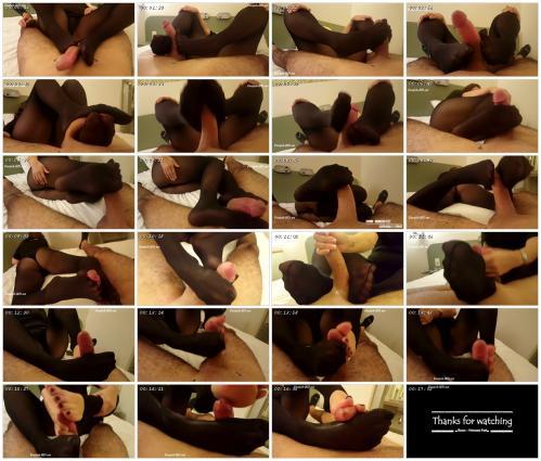 pantyhose-footjob-goddess-frigga-jhonn-womens-feet_scrlist.jpg