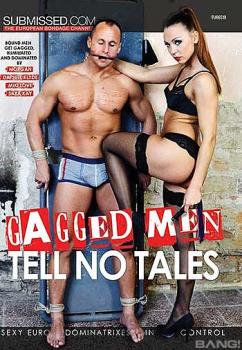 gagged-men-tell-no-tales-1080p.jpg